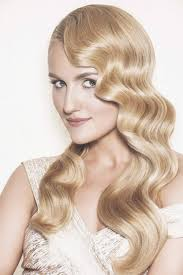 Gatsby Hair Style great gatsby hair ideas for halloween and beyond 2414 by stevesalt.us