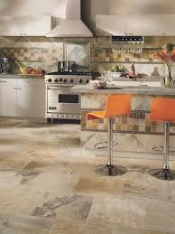 Kitchen Floors Tile Kitchen Floors Hgtv