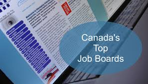 s top job boards red seal