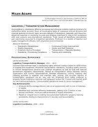 Military Resume Examples For Civilian Classy Best Ideas Of Military To Civilian Resume Example Great Military