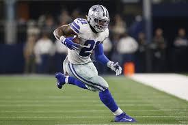Dallas Cowboys At T Stadium Seating Chart Thursday Night Football Prop Bets And Picks Cowboys Vs