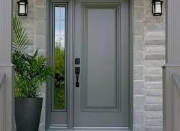 home front doorsGreat Home Front Doors Front Doors Exterior Doors Doors Windows
