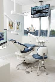 Henry Schein Office Design Awesome SOMI Dental Group Henry Schein Integrated Design Studio Future