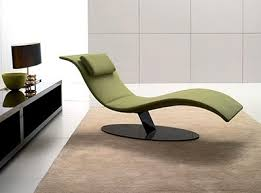 Relaxing on the Minimalist Lounge Chairs for Living Room  lounge chairs  for living room  Minimalist Lounge Chairs