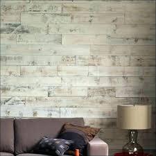 stikwood wall adhesive wood paneling full size of l and stick wall wood barn wood self stikwood wall