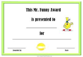 Fun Run Certificate Template Diploma Template Google Docs