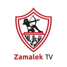 محمد كمونة: مكسب فريق الزمالك... - Zamalek TV - قناة الزمالك