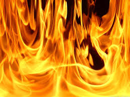 Image result for easter fire