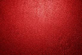 Neoteric Design Red Wall Paper Wallpaper Hd Iphone Designs For Walls Border  6 B Q Growtopia Kitchen