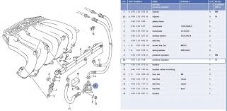 audi 90 20v wiring diagram classic audi this image has been resized click this bar to view the full image the original image is sized 1000x490