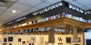 Mom's Restaurant - Avis - Franklin (Ohio) - Menu, prix, avis sur le  restaurant   Facebook