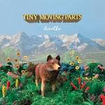 Breathe album by Tiny Moving Parts