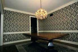 breathtaking how much does it cost to hang a chandelier make your own chandelier cost electrician