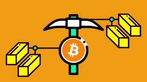 First, you contribute to ensuring the future of the bitcoin cash by mining it, but you also make some money along in the past, one automatic recalibration of mining difficulty resulted in bitcoin cash becoming four times as hard to mine as before the recalibration. Bitcoin Mining Difficulty What Is It And How Does It Work Blockgeeks