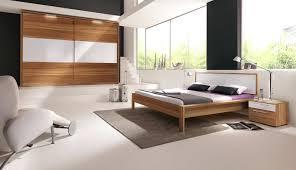 contemporary furniture manufacturers. Modern German Furniture Wardrobe Contemporary Manufacturers