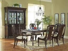 painted dining room furniture ideas. painted dining room furniture ideas chair modern fascinating design inspiration p