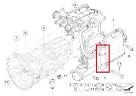 smg hydraulic pump part bmw m forum and m forums attached images