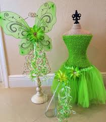 homemade food costumes for s tinkerbell tutu tinkerbell jpg 994x1136 homemade tinkerbell costume for men