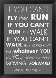 Quotes On Moving Forward 169 Exclusive Moving Forward Quotes To Keep Going Bayart