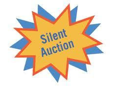 What Is Silent Auction 2018 Silent Auction Boston Jewish Food Conference