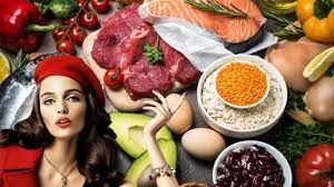 Ünlüleri zayıflatan Ketojenik diyet nedir? Ketojenik diyet ile hızlı kilo  verme... - Diyet Haberleri