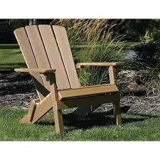adirondack chairs made in usa best composite ideas on designs folding resin chair brown model adirondack chairs made in usa