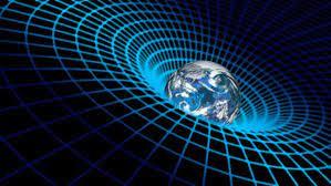 El Pentágono investiga un arma que puede modificar el espacio-tiempo | Marca