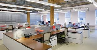 efficient office design. Efficient Office Design