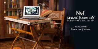 safari style furniture. safari computer desk style furniture s