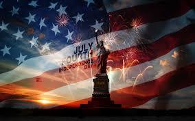 USA Wallpaper HD on HipWallpaper ...