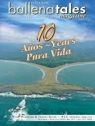 Visit Osa Costa Rica Ballena Tales
