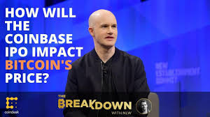 How Will the Coinbase IPO Affect ...