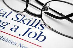 What Are Skills And Abilities What Are Your Key Skills And Abilities Psychology Today