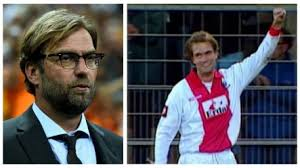 Jurgen klopp is one of the best managers in the world but he was also pretty good in football himself. Watch The Best Of Jurgen Klopp S Goals As A Player Joe Co Uk