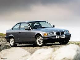 Coupe Series 325i bmw 95 : BMW 325i Coupe (E36) 1992–95 photos (1280x960)