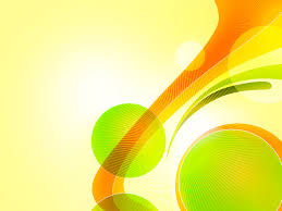 Free Circles And Swirls Free Ppt Backgrounds For Your