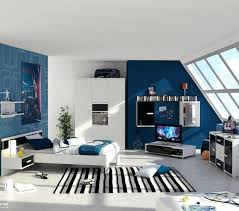 boys blue bedroom. Boys Blue Bedroom Ideas Room Boy Useful Tips D
