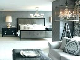 bedroom color ideas grey grey master bedroom design gray bedroom design gray master bedroom ideas grey bedroom color ideas grey