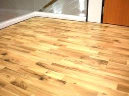 hardwood cost per square foot prefinished hardwood cost per square