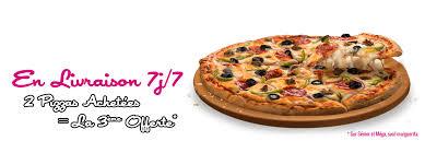 Pizza Yolo Quiche Choisy Le Roi European Cuisine Menu De Pizzas