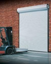 garage door repair pembroke pines24 best Commercial Garage Door images on Pinterest  Commercial