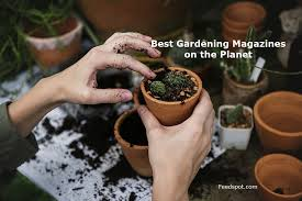 best gardening magazines. Brilliant Magazines The Best Gardening Magazines From Thousands Of On The  Web Using Search And Social Metrics Subscribe To These Websites Because They Are  For N
