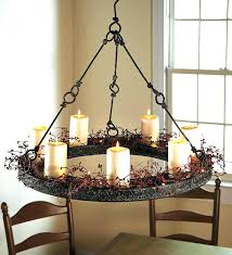 wrought iron candelabra chandelier black candelabra chandelier stunning iron with home designing inspiration candles wrought iron wrought iron
