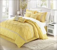 Bedroom : Magnificent Cream And Gold Bedding Yellow Gray Quilt ... & Full Size of Bedroom:magnificent Cream And Gold Bedding Yellow Gray Quilt  Yellow And White Large Size of Bedroom:magnificent Cream And Gold Bedding  Yellow ... Adamdwight.com