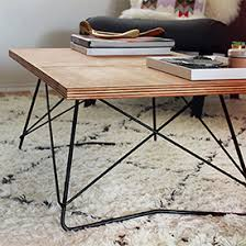 Amazing ... Coffee Table, Coffee Tables Design Mid Century Vintage Creations Metal  Base Coffee Table Industrial Crafts ... Ideas