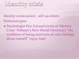 essay language identity crisis dissertation hypothesis writing  essay about identity crisis