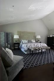 master bedroom ideas with area rug improvement regard to designs 3