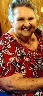 Bobbie Smith Obituary - Prattville, AL
