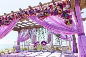Ceremony Decor Mandaps Pinterest Weddingideas Wedding