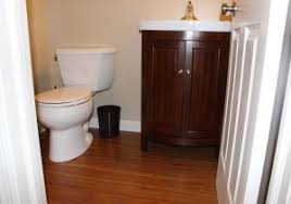 bamboo flooring in bathroom. Bamboo Flooring In Bathroom - Stunning Yanchi Natural Color Lock Solid Strand Woven